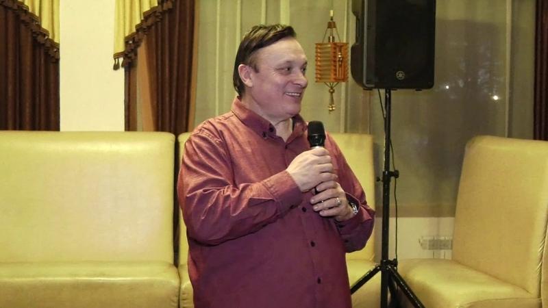 Андрей Разин легендарный продюсер основатель группы Ласковый май Фрагмент выступления