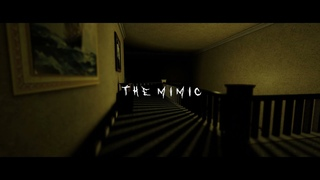 The Mimic - Chapter 4 Trailer