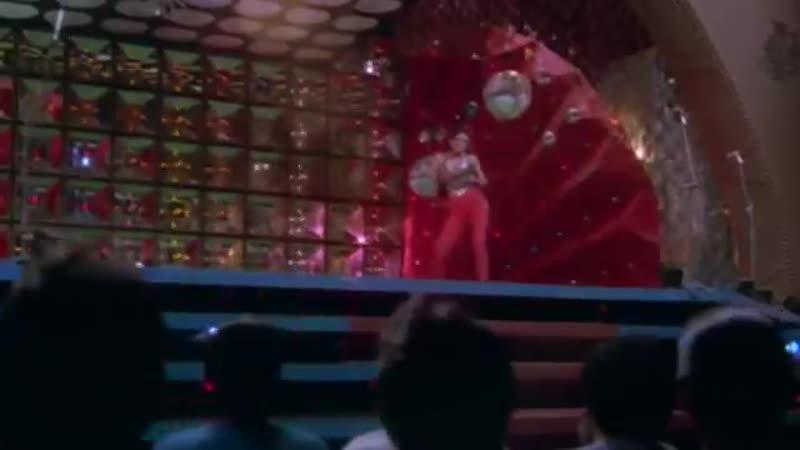 Disco Dancer Jimmi Jimmi Jimmi Aaja Aaja Aaja Aa 360P mp4