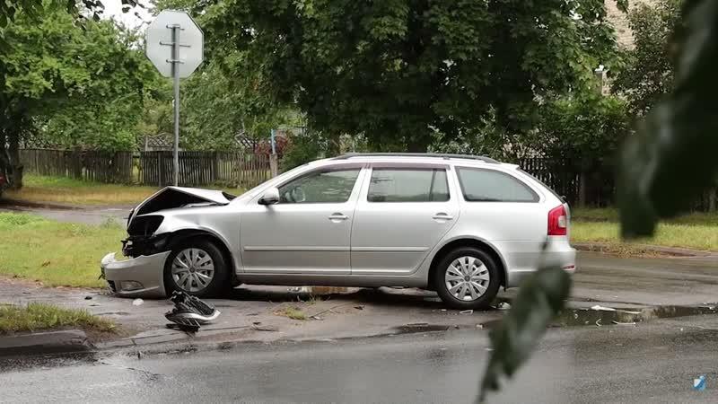 ПостФАКТум от 02 09 20 Программа о происшествиях преступлениях чрезвычайных ситуациях