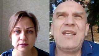 Разговариваю с Дмитрием Тараном, автором федерального проекта 'Школа видеоблогеров