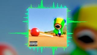 ДЕЛАЮ ВДОХ, ТАК ПАХНЕТ ЛЕОН (feat. iAN)  (prod. by slavik2011rus) (mixed by CRAYN) DIOR - ПАРОДИЯ
