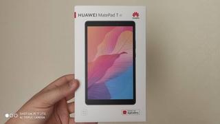 Планшет Huawei MatePad T8 ► не ожидал за 100$ такого от ХУАВЭЙ!