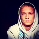 Личный фотоальбом Александра Шошина