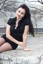 Фотоальбом человека Ксении Петровой