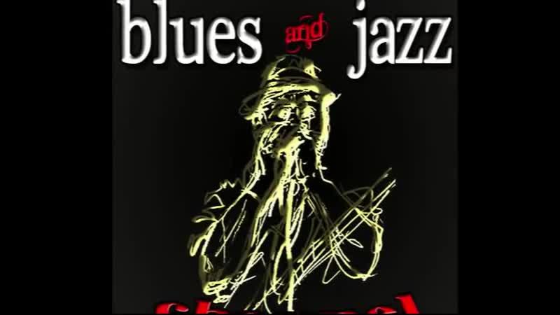 John Lee Hooker Friends Live 1984 1992 Ry Cooder John Hammond Bonnie Rai