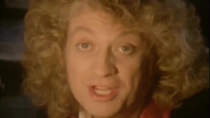 Slade Do You Believe In Miracles 1985