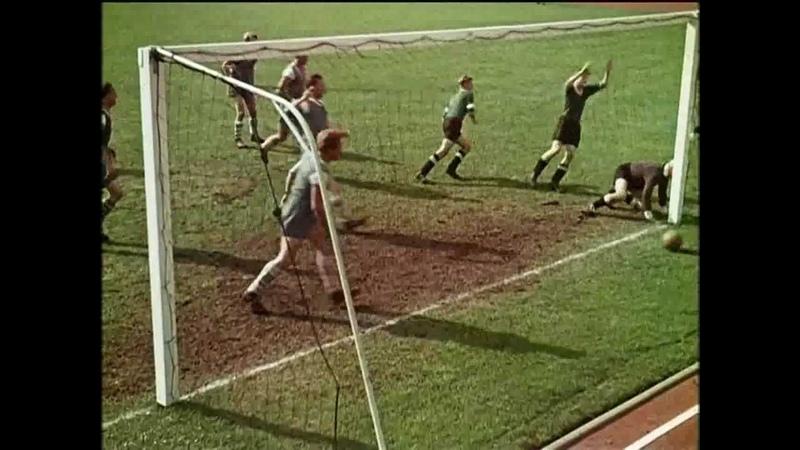 Das Große Spiel 1942 Max Schmeling