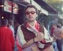 Личный фотоальбом Сашы Жигалова
