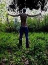 Личный фотоальбом Taras Morgan