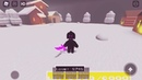 Undertale Multi Universe Fight - Hate Asriel Gamepass (Showcase)