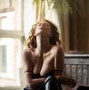 Юлия Витрук фотография #2
