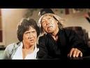 Пьяный мастер - пьяница и драчун полный фильм Джеки Чана комедия боевик про кунг фу смотреть!
