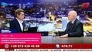 Ректор киевского клона Таврического универа жаловался на министерство и стращал прослушкой