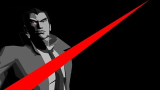 A Political (And Literary) Analysis On killer7