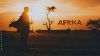 Cradle of Africa | African Music