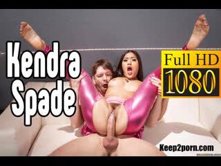 Kendra Spade Нежный секс  [Трах, all sex, porn, big tits, Milf, инцест, порно blowjob brazzers секс анальное] секс порно