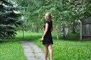 Фотоальбом Дианы Цветковой