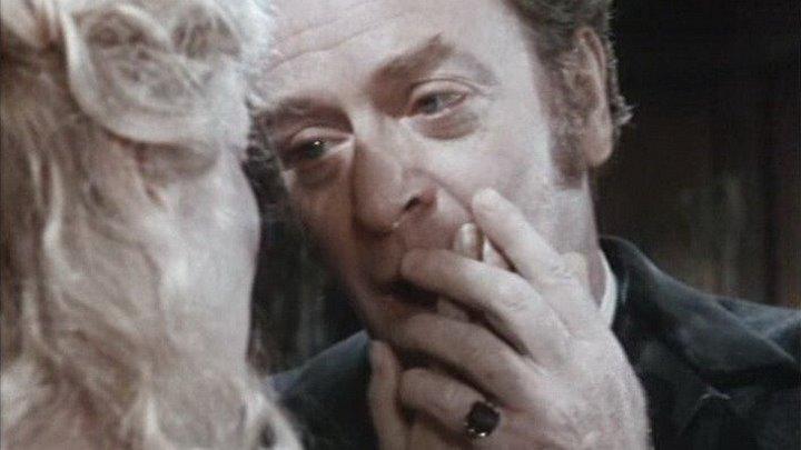 Джекилл и Хайд Jekyll Hyde 1990 Ужас драма 16