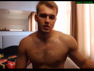 видеозаписи русское гей порно вк