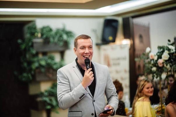 Павел Федоренко, Воронеж, Россия