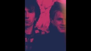 U2 - New Years Day (Exclusive 2021 Remix)