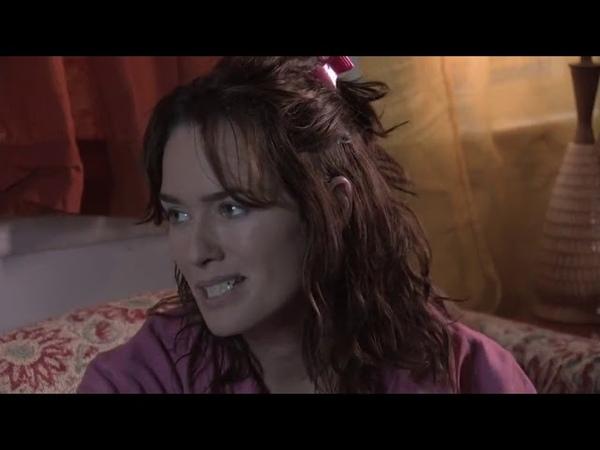 Похороненная 2009 Ужасы вторник фильмы выбор кино приколы топ кинопоиск
