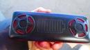 телефон Maxvi P20 прослушка фм радио без гарнитуры и поезда