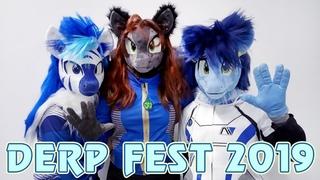 DerpFest 2019