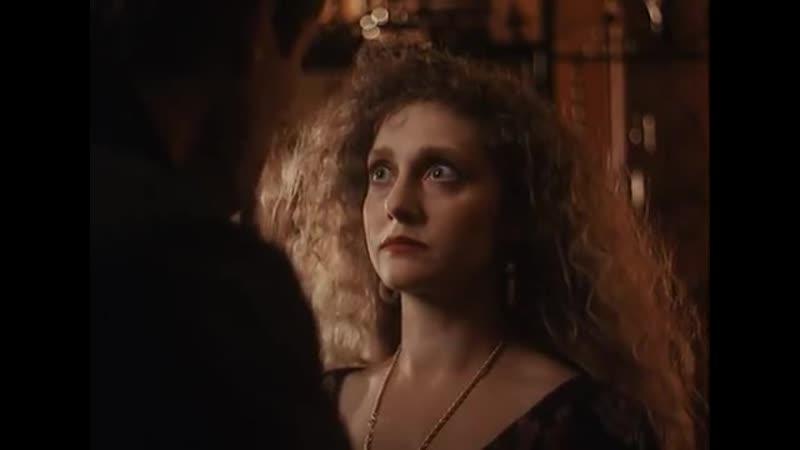Байки из Склепа 2 сезон 11 серия Джуди сегодня ты сама не своя