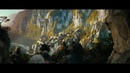 The Hobbit An Unexpected Journey - Arrival in Rivendell - Full HD