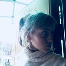 Личный фотоальбом Софьи Денисовой