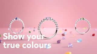 Celebrate something about you: introducing Purely Pandora, Zodiac signs and the Club Charm 2020