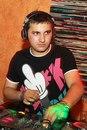 Личный фотоальбом Кумбата Ибрагимова