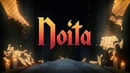 Noita Sponsored Spellcrafting Mass Destruction Wizardry Roguelike