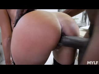 [Mylf] Kayla Kayden - Please Come For Thanksgiving NewPorn