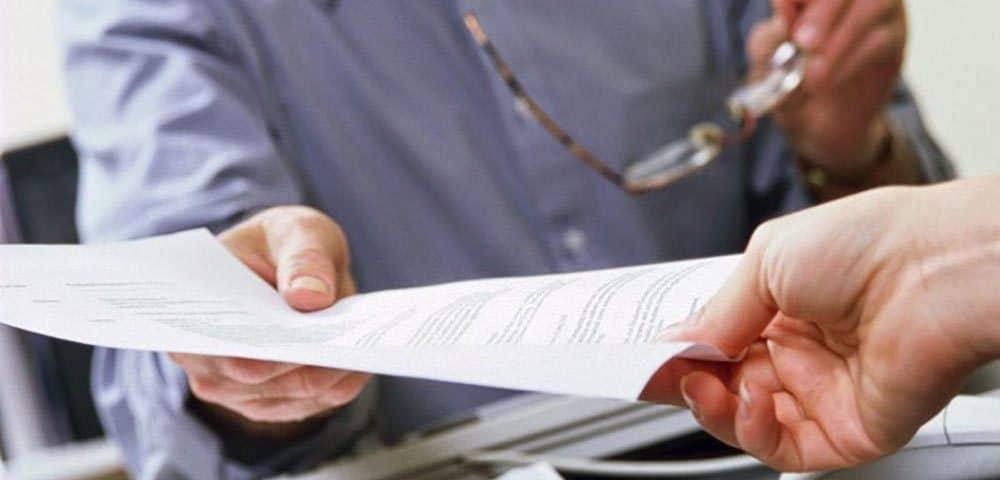 В Донецком ГУЮ подвели итоги работы с обращениями граждан за 9 месяцев 2020 года
