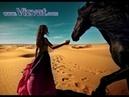 HLMusic TOP Слушать музыку для медитации и смотреть красивое видео в HD качестве muzika hd video