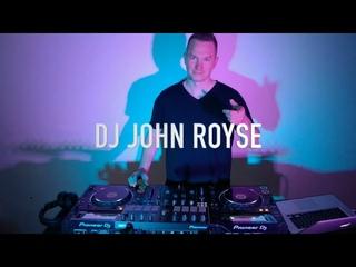 NATALI  o Boje .... 😋🙌 (Techno Mishup DJ John Royse)