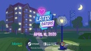 Later Daters Release Date Announcement Trailer