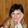 Irina Burak
