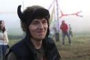Фотоальбом Софьи Грибакиной