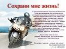 Фотоальбом Юрия Петриченко