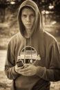 Фотоальбом человека Михаила Борисова