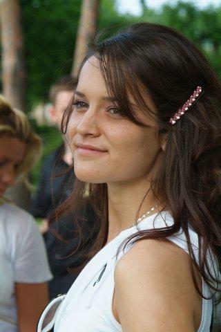 Виктория Цветкова фото №31