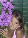 Личный фотоальбом Евы Миллер