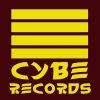 Фотография Cybe Records