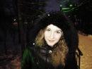 Фотоальбом Александры Крисановой