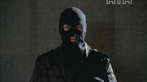 фото в маске макса калинина сути