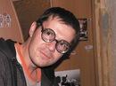 Личный фотоальбом Edisson Om